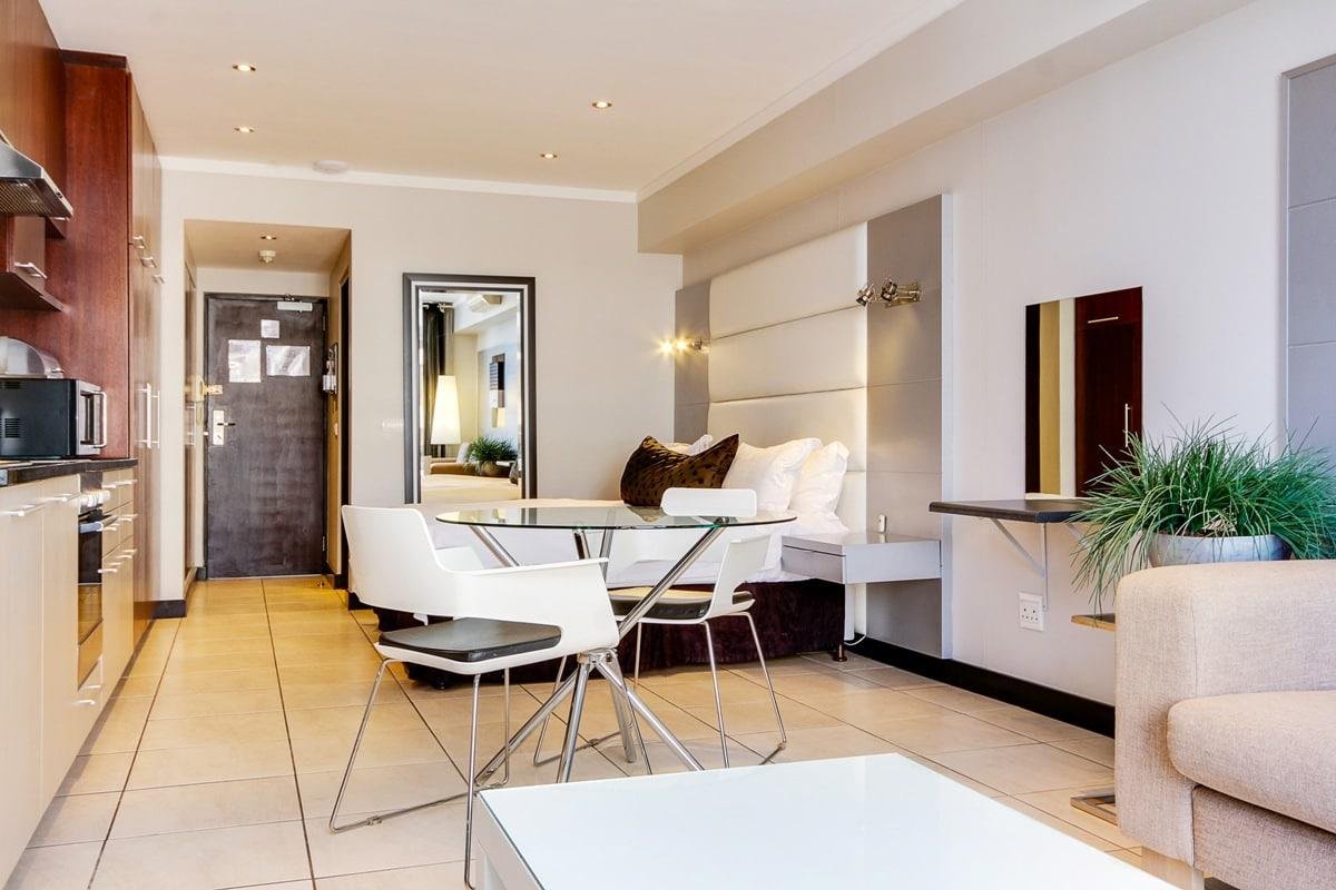 1700 Icon holiday apartment 2
