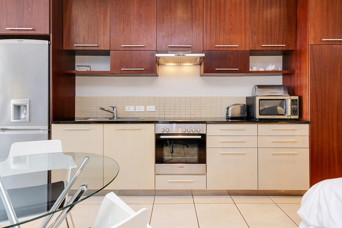 1700 Icon holiday apartment 4