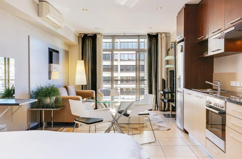 1700 Icon holiday apartment 5