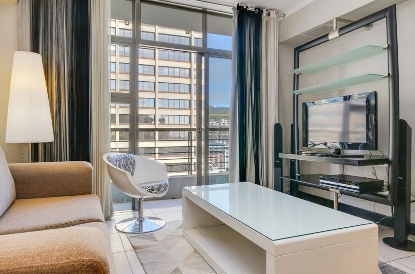 1700 Icon holiday apartment 6
