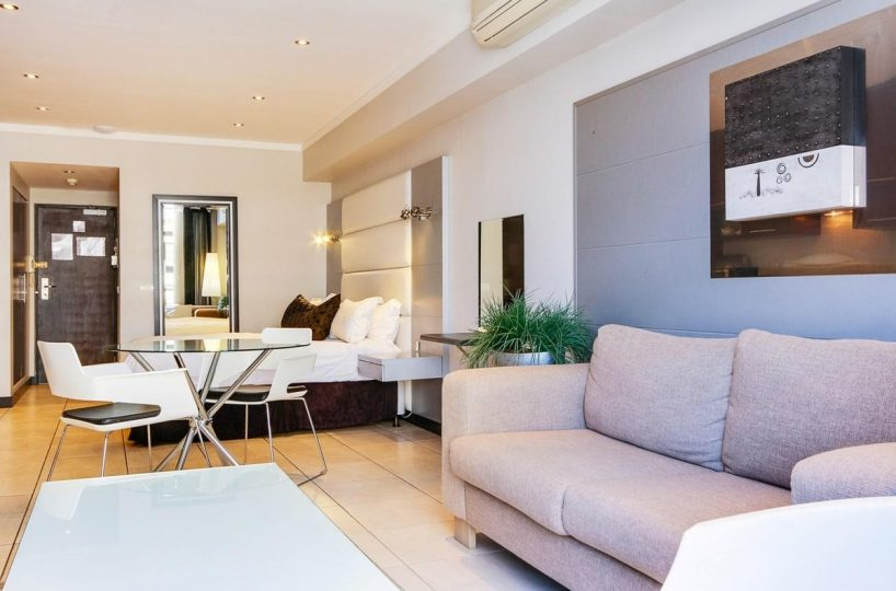 1700 Icon holiday apartment 8
