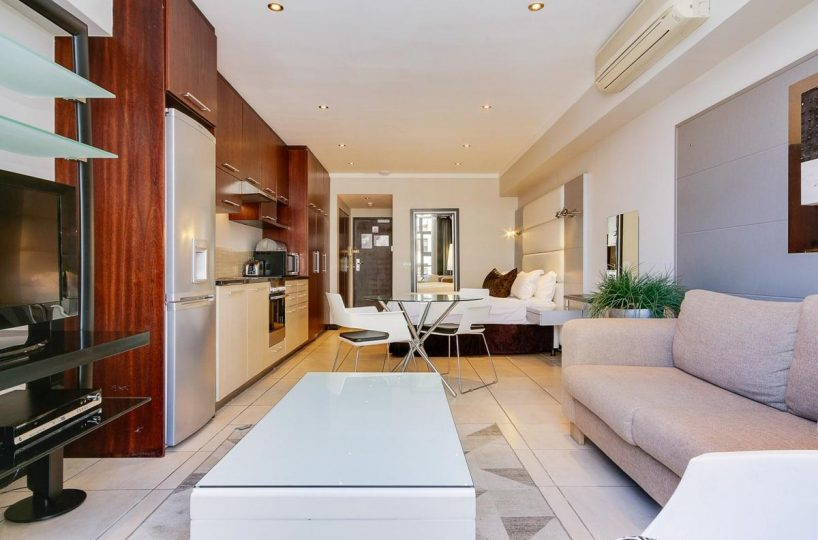 1700 Icon holiday apartment 9