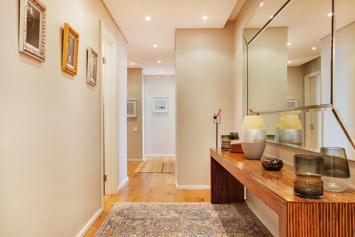 Happy Days Greenpoint self catering villa 7