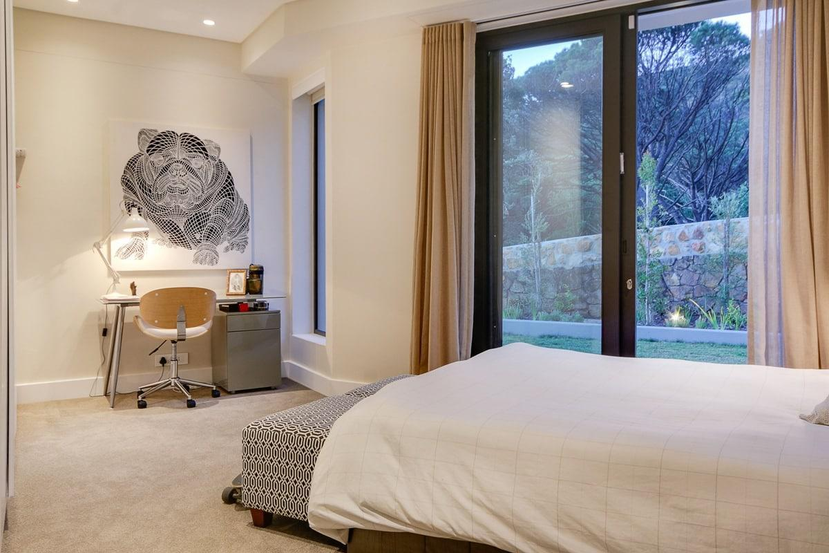 Shanklin Villa Camps Bay 5