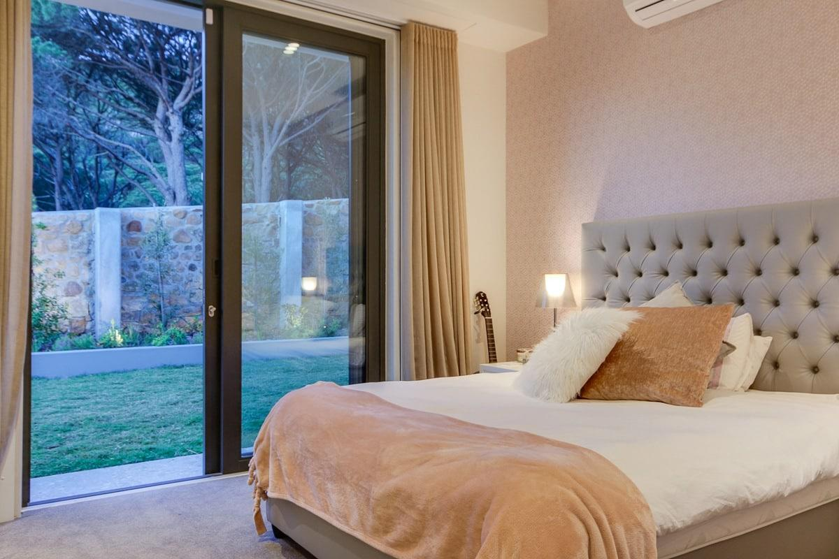 Shanklin Villa Camps Bay 7