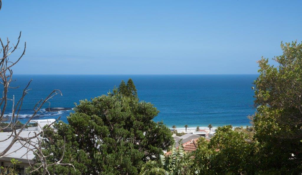Dolphin Crest Villa 4 Woodford Camps Bay 11