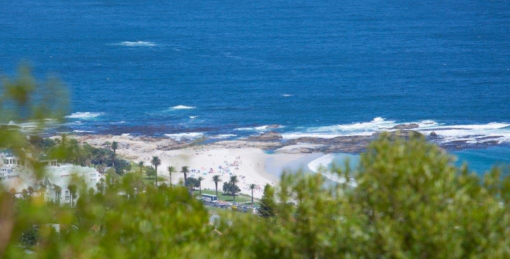 Dolphin Crest Villa 4 Woodford Camps Bay 12