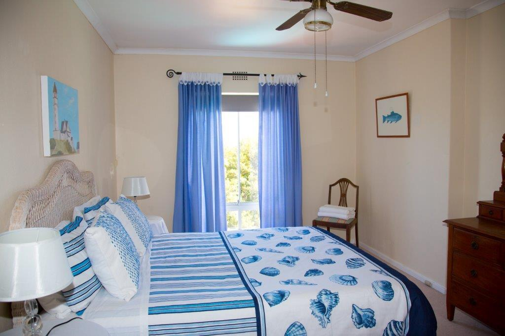 Dolphin Crest Villa 4 Woodford Camps Bay 8