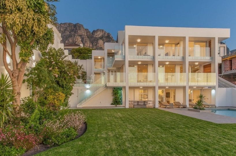 Sandpiper-House-Camps-Bay-Holiday-Villas-Luxury-Accommodation-34-of-45