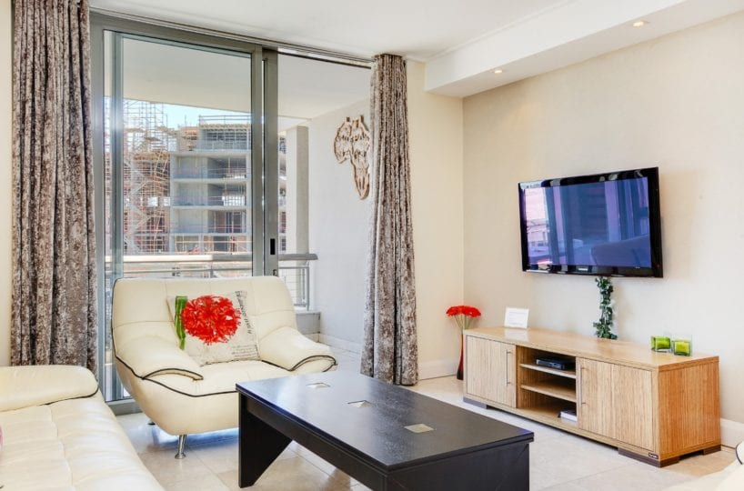 canal-quays-403-canal-quays-403-living-area-and-tv-54344927