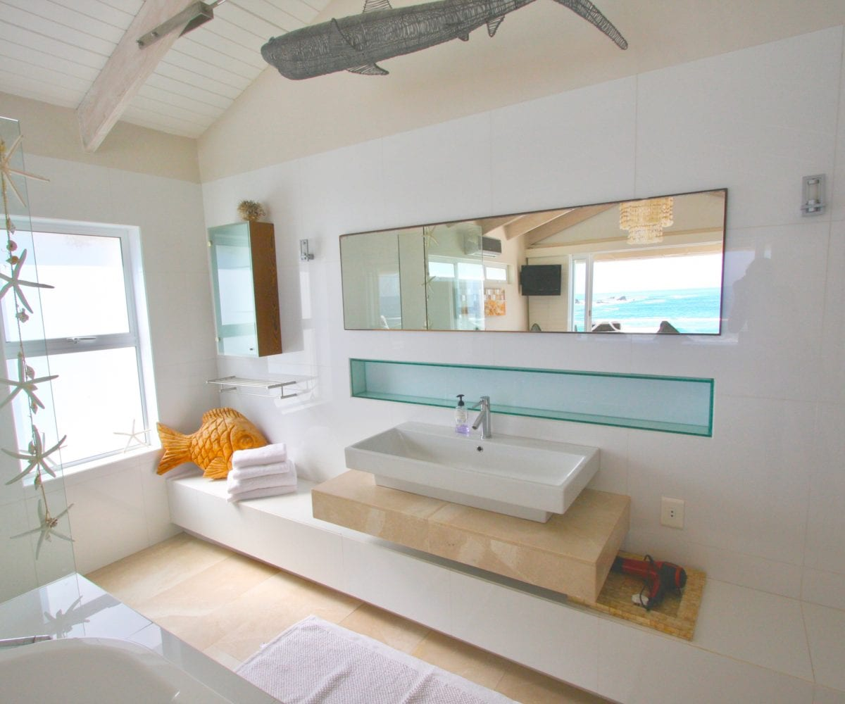 Glen Beach Villas Bungalow33