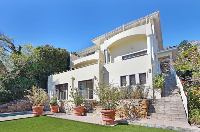 14 Ingleside Rd Camps Bay 18