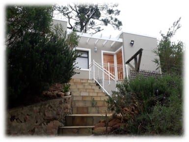 14 Ingleside Rd Camps Bay 23