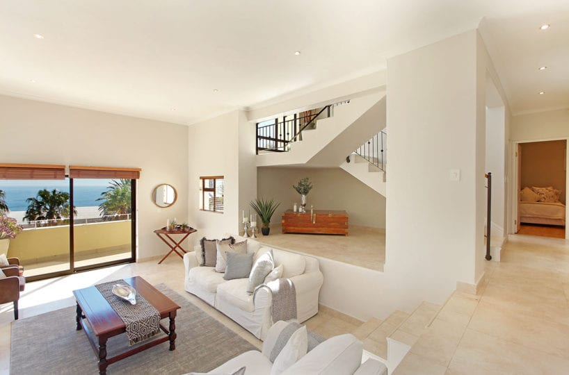 14 Ingleside Rd Camps Bay 29