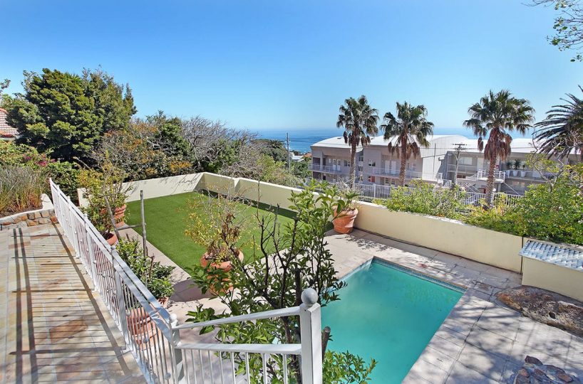 14 Ingleside Rd Camps Bay 30