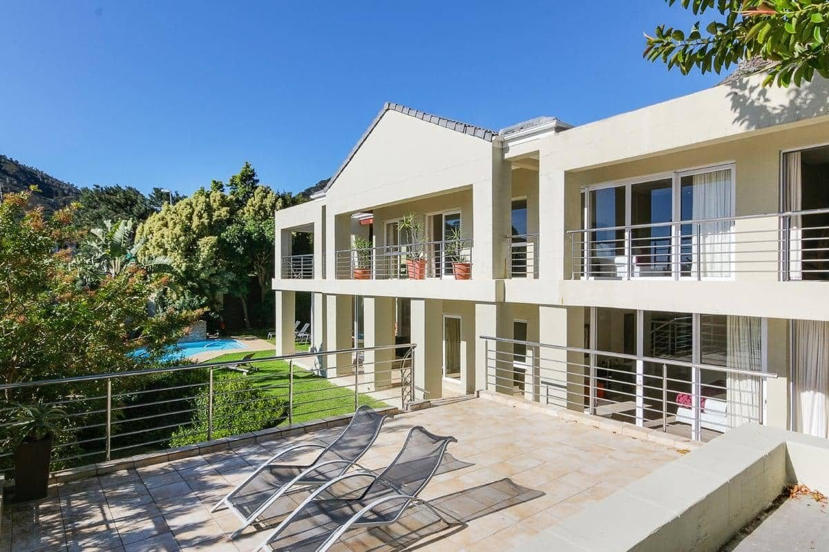 100 Geneva Drive Camps Bay 7 Bed Villa 10