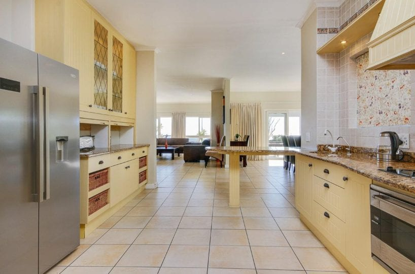 100 Geneva Drive Camps Bay 7 Bed Villa 15
