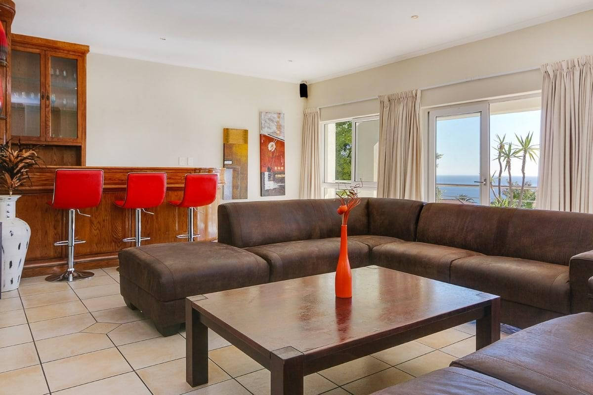 100 Geneva Drive Camps Bay 7 Bed Villa 17