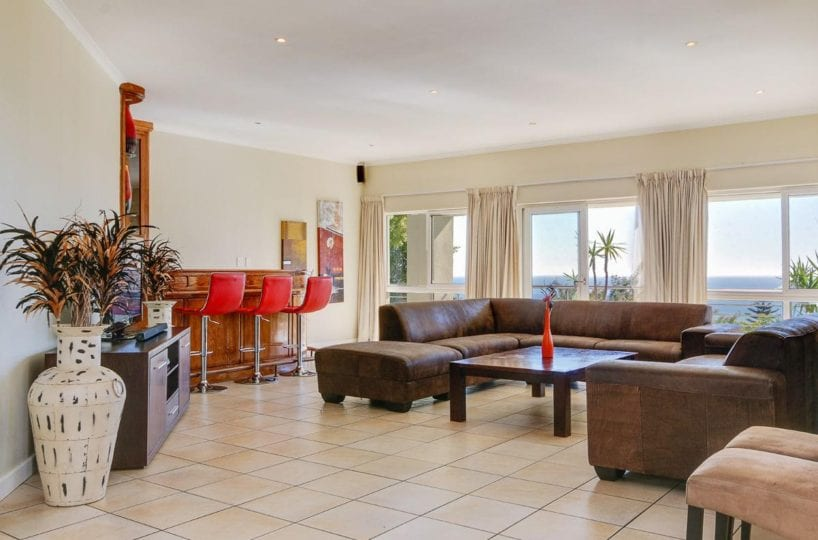 100 Geneva Drive Camps Bay 7 Bed Villa 18