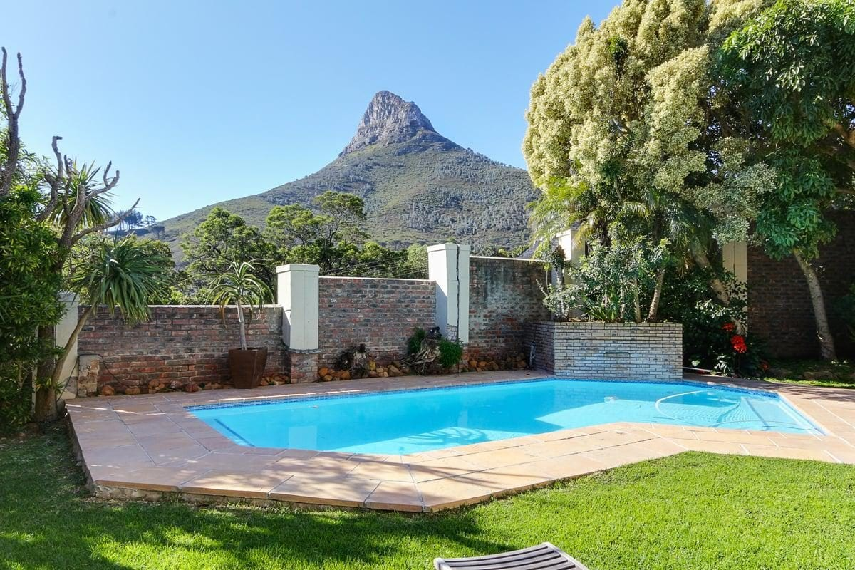 100 Geneva Drive Camps Bay 7 Bed Villa 20