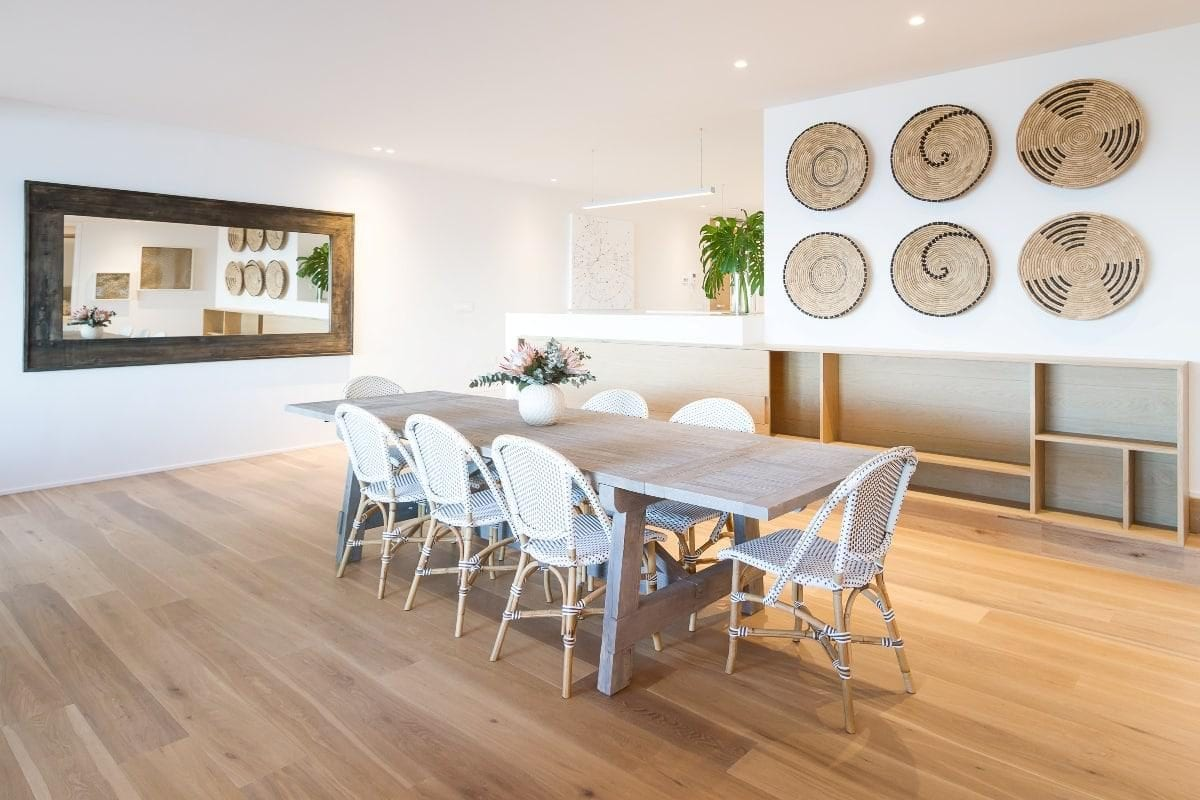 Onyx Camps Bay 1