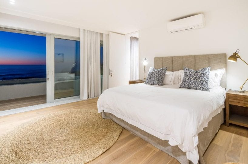 Onyx Camps Bay 10