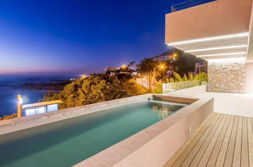 Onyx Camps Bay 11