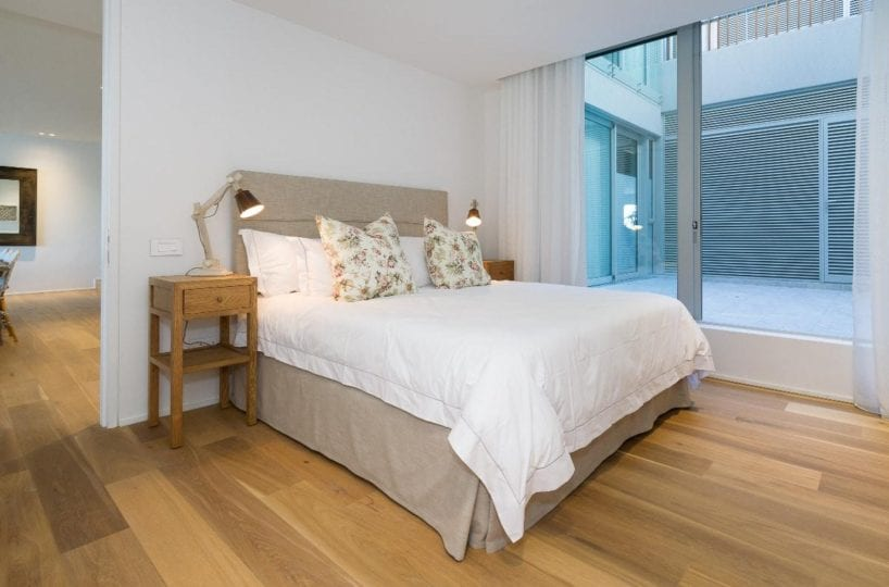 Onyx Camps Bay 14