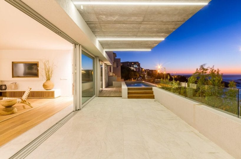 Onyx Camps Bay 2