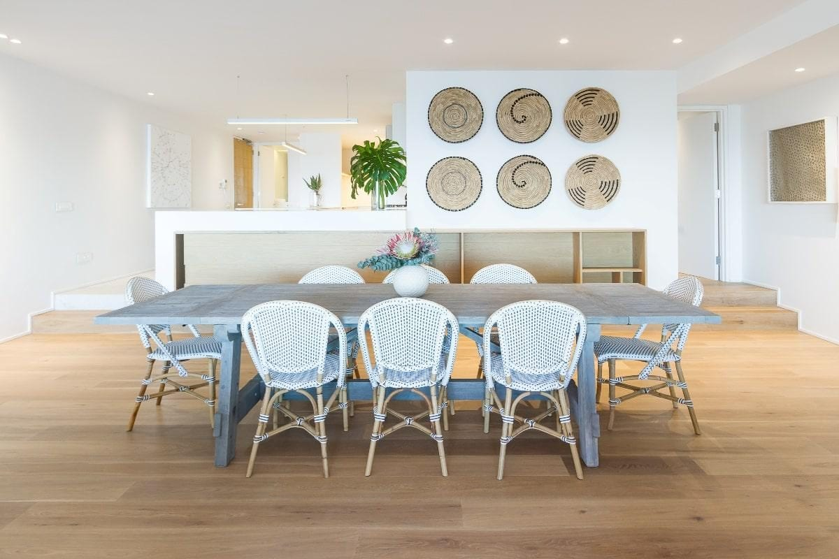 Onyx Camps Bay 3