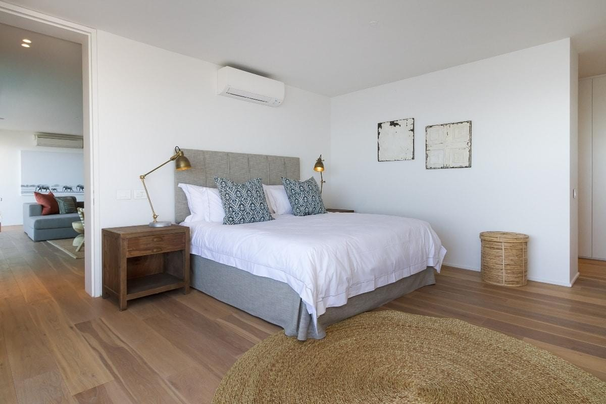 Onyx Camps Bay 8