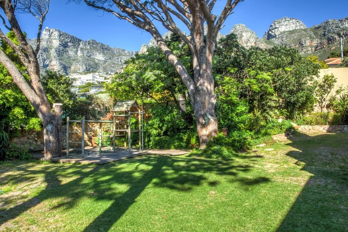 Roc Manor Camps Bay 4