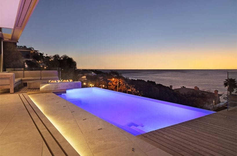 Villa Fontaine Bantry Bay Villa 33