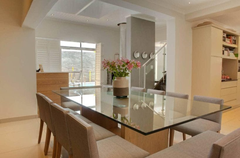 central-drive-central-drive-dining-area-16074462