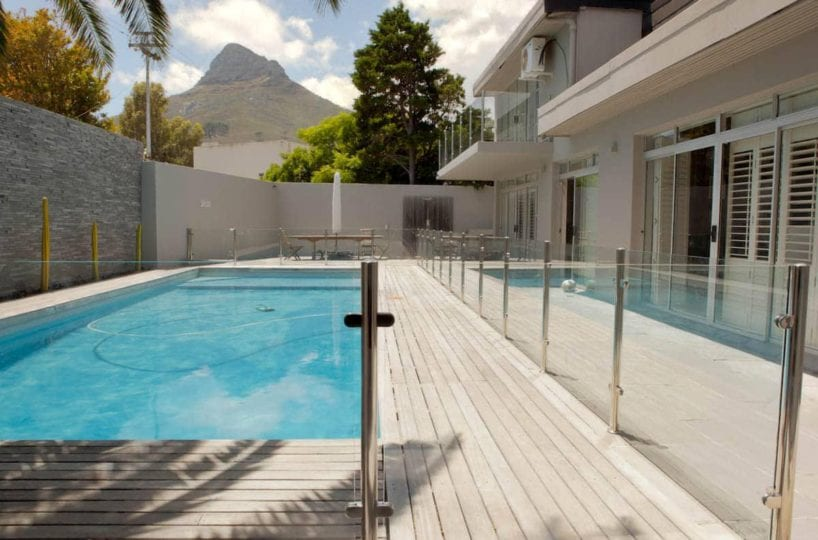central-drive-central-drive-exterior-swimming-pool-16074457