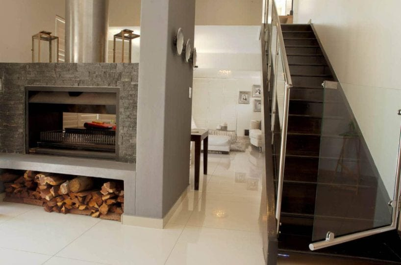 central-drive-central-drive-fire-place-16074471