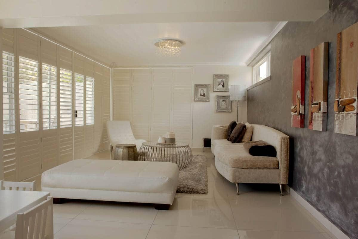 central-drive-central-drive-formal-living-area-16074473