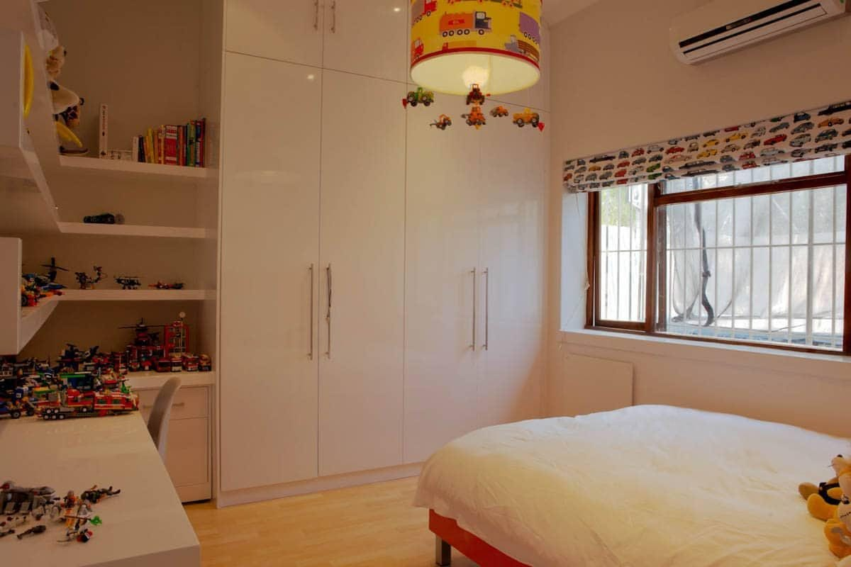central-drive-central-drive-third-bedroom-16074481