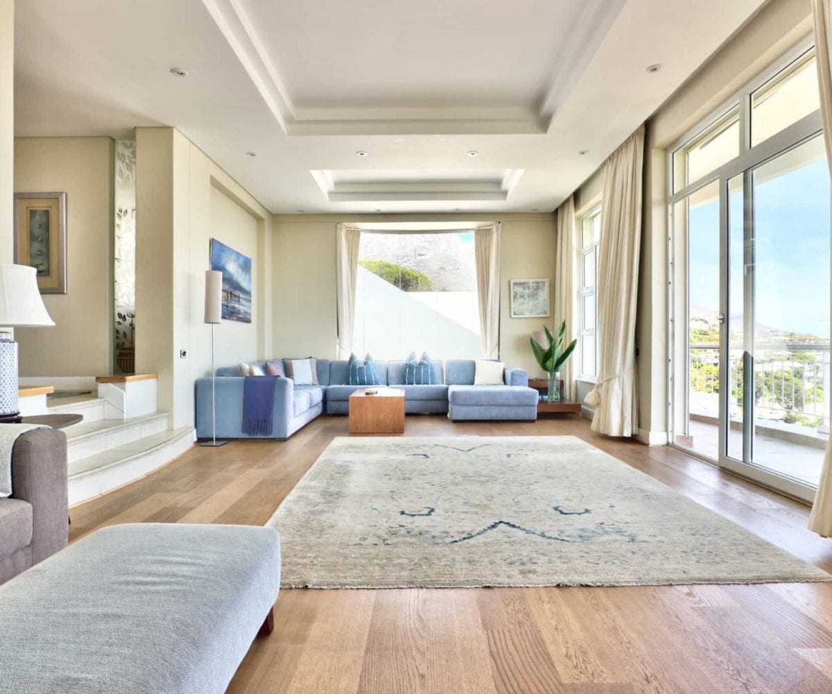 14 Tree Road Villa Camps Bay 23
