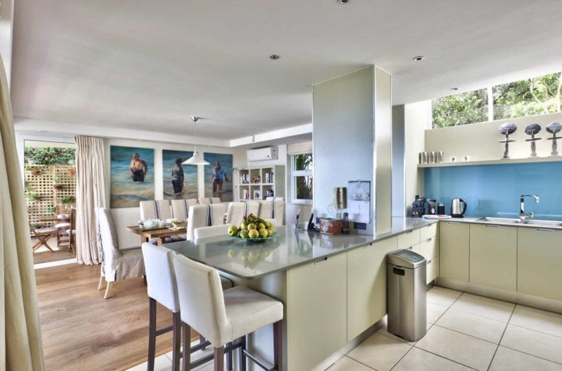 14 Tree Road Villa Camps Bay 28
