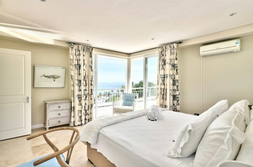 14 Tree Road Villa Camps Bay 3