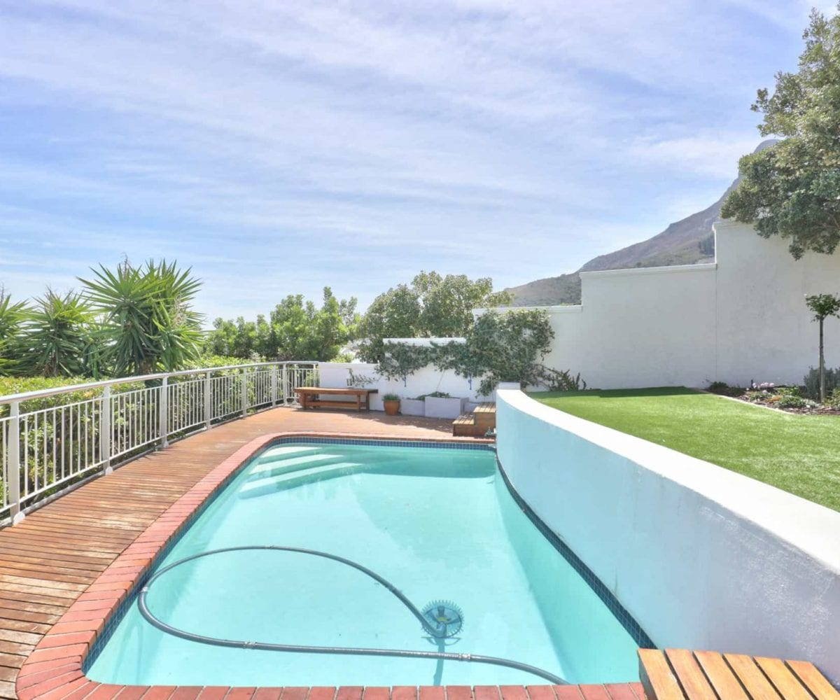 14 Tree Road Villa Camps Bay 38