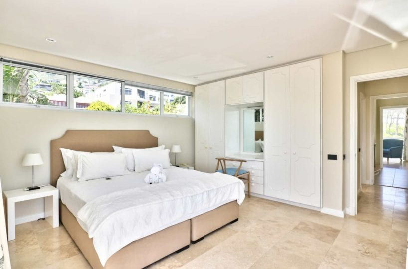 14 Tree Road Villa Camps Bay 4