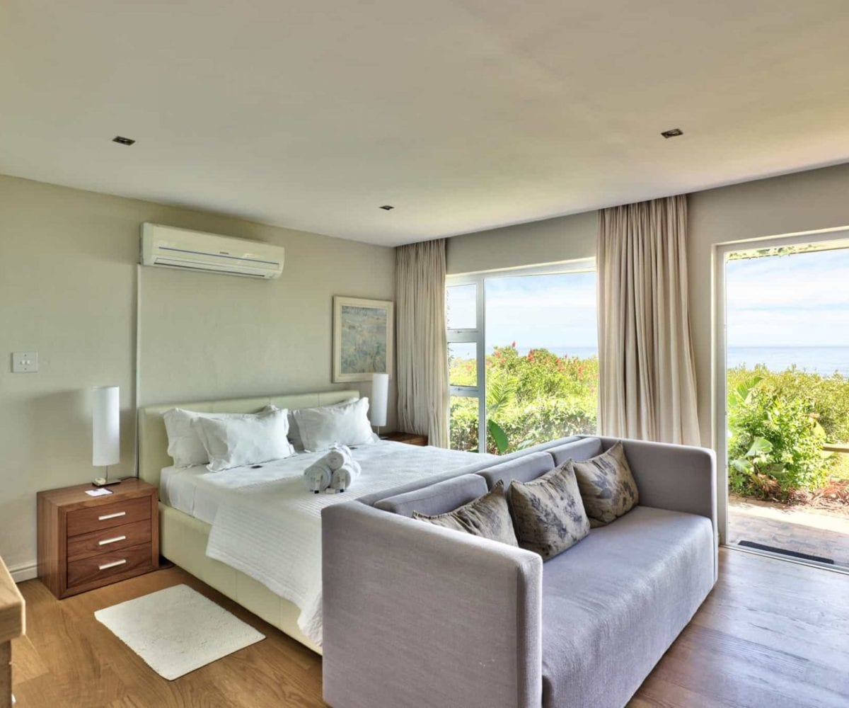 14 Tree Road Villa Camps Bay 40