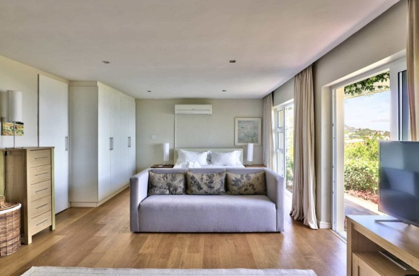 14 Tree Road Villa Camps Bay 41