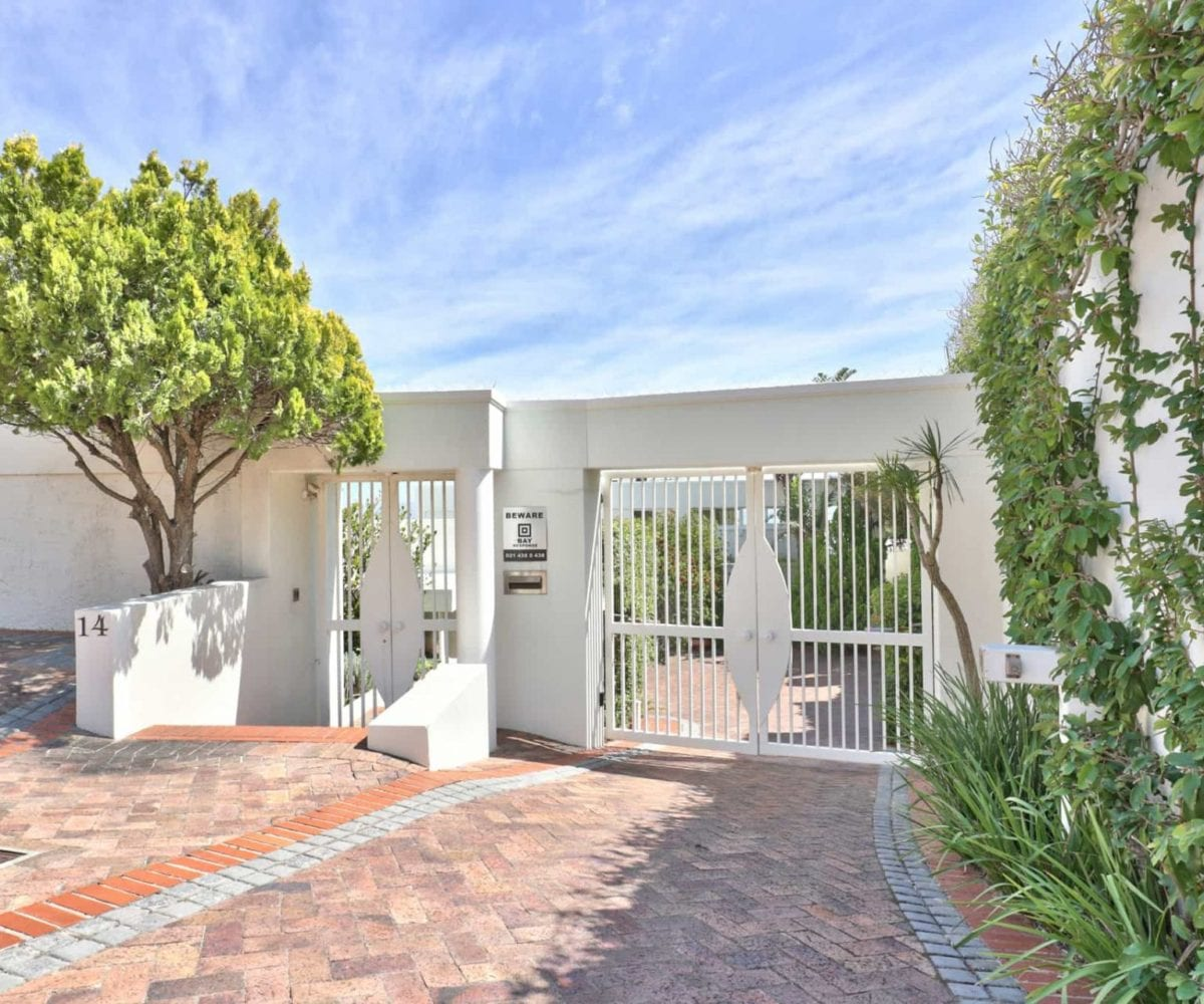 14 Tree Road Villa Camps Bay 47