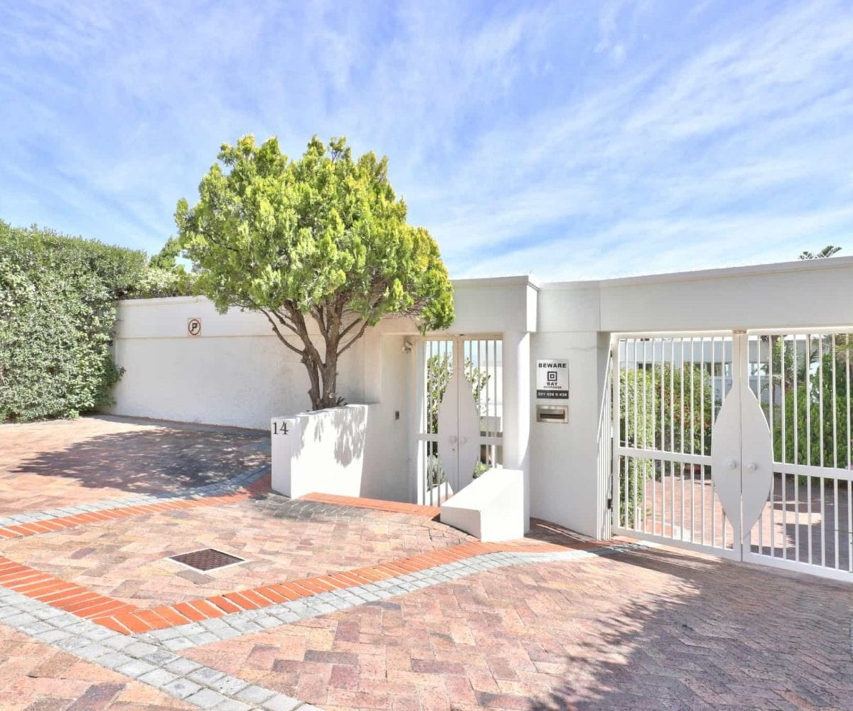 14 Tree Road Villa Camps Bay 48