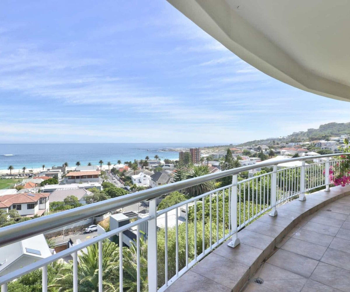 14 Tree Road Villa Camps Bay 9