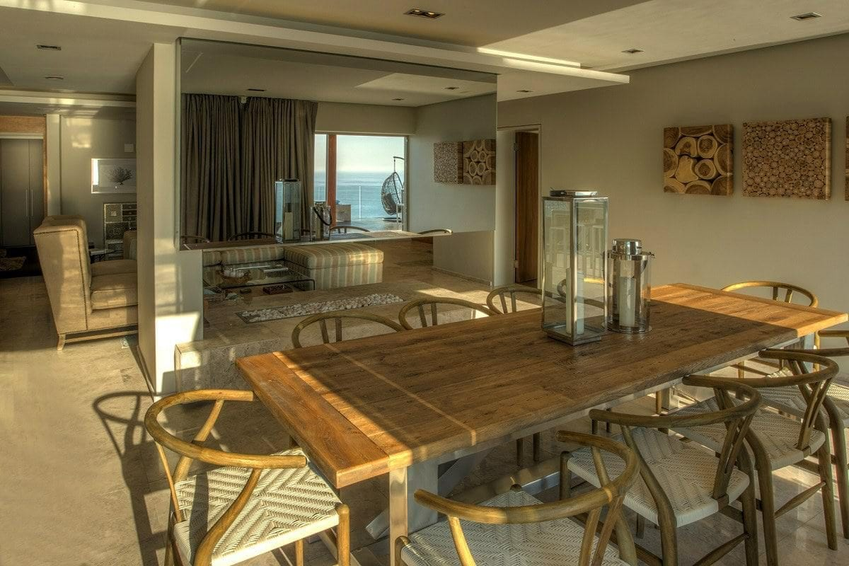 Aegea Bantry Bay Villas 11