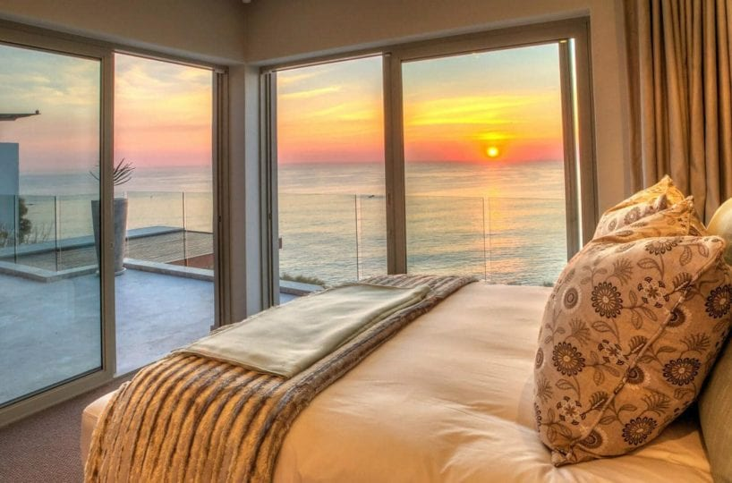Aegea Bantry Bay Villas 16